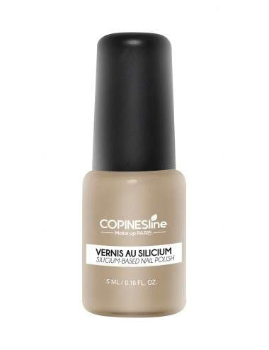 Vernis à ongles - Taupe 2