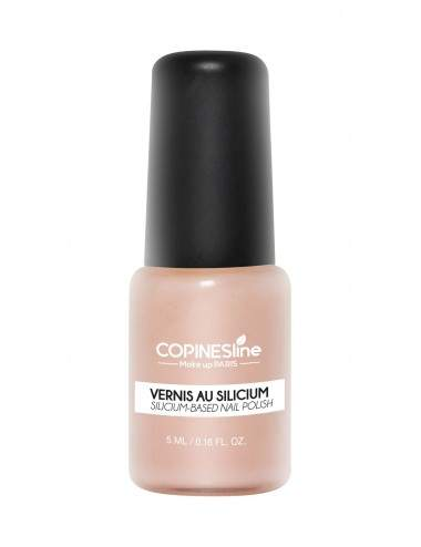 Vernis à ongles - Chamallow