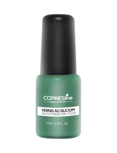 Vernis à ongles - Imperial